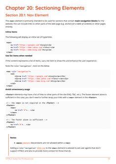 Example Page 3 Free Programming Books, Programming Languages, Html Reference, Cheet Sheet, Java Script, Image Map, Web Design, Clock, Geek