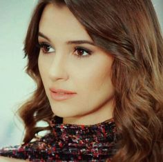 For Fans of Turkish Actors and Actresses Wattpad, Turkish Beauty, Turkish Actors, Celebs, Celebrities, Woman Face, Bellisima, Famous People, Actors & Actresses