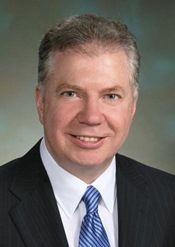 Openly Gay Senator Ed Murray Could Run For Mayor Of Seattle - http://www.lezbelib.com/us-news/senator-ed-murray-could-run-for-mayor-of-seattle #lesbian #news #seattle #gay