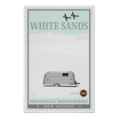 @@@Karri Best price          White Sands National Monument 1 Posters           White Sands National Monument 1 Posters today price drop and special promotion. Get The best buyShopping          White Sands National Monument 1 Posters Review on the This website by click the button below...Cleck See More >>> http://www.zazzle.com/white_sands_national_monument_1_posters-228195992694417036?rf=238627982471231924&zbar=1&tc=terrest