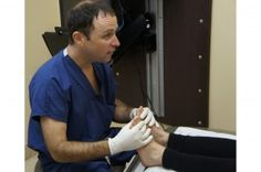 Looking for podiatry services in Delray Beach? Below is a listing of our podiatry treatments and diagnostic services. Foot, Ankle and Lower Extremity care…….. http://delrayfootdoctor.co/podiatry-services