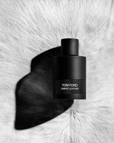 Leather Toms, Fashion Still Life, Art Partner, Tom Ford, New Work, Perfume Bottles, Fragrance, Beauty, Instagram