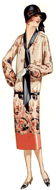 http://fashionhistory.zeesonlinespace.net/images/ntw6.gif