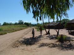 Near Mangochi, Malawi http://www.trailheadstudios.com