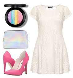 Book-Inspired Fashion: My Sweet Audrina - College Fashion
