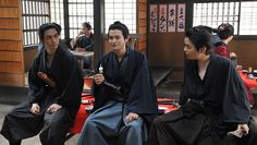This time of year is one of the busiest for Japan-based subtitlers like myself and others heavily focused on the local movie industry.There's the Busa...