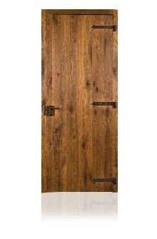 Interiérové dvere KORADOOR