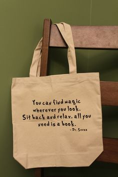 can be fully personalised The Best Teachers teach from the heart not from the book quote Tote Bag