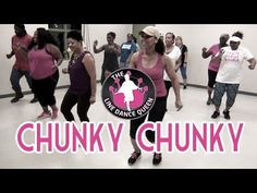 Here is a upbeat and easy beginners line dance with a tag Wall). Jump right in and dance with the creator, Cheryl Williams and her Mondays line dance clas. Bruno Mars Album, Lake Jackson, Atlantic Records, Dance Class, Zumba, Line, Dancing, The Creator, Writer