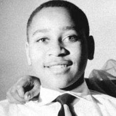 The day fourteen-year-old Emmett Till was brutally murdered for allegedly whistling at a white woman was a sad day in Black history.