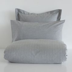 Bettwäsche - Schlafen | Zara Home Deutschland