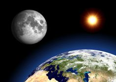Earth, Sun, Moon Lesson Plans, Worksheets, and Printables. Use worksheets in class during instruction.