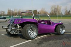 pictures of beach buggies - Buscar con Google