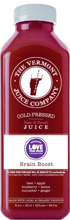 Take the Pressure off with Cold Pressed Juices This cute little - new blueprint cleanse las vegas