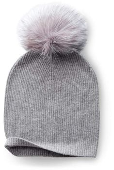 086f64b1755 37 Best Beanie images in 2019