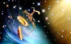 Daily Libra September 23 – October 23 Tuesday, October 28, 2014  This isn't the day to take a trip by air, Libra. Everything that can go wrong with such a trip will - delays, lost luggage, obnoxious seatmates. If you have one planned for today, change it to tomorrow.  #DailyHoroscopes #Libra #September23October23 #LibraLove #Love #Horoscope #Astrology #Unoblogs