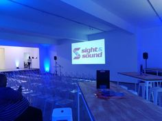 Screens, sound, audio, music and set up done by Sight and Sound.  power@sightandsound.co.za www.sightandsound.co.za  083 789 0021 and 083 785 0021 Audio Music, Sight & Sound, Screens
