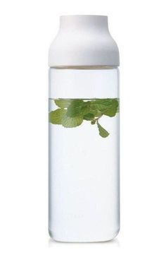 Best Water Bottles on Amazon, curated by Canopy.