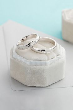 View Our Best Collection Of Womens, Mens Wedding Rings, Engagement Rings And Wedding Bands In Unique Modern Designs, Buy Wedding Rings At Best Price With Special Offer. Elegant Wedding Rings, Custom Wedding Rings, White Gold Wedding Bands, Wedding Ring Designs, Wedding Band Sets, Diamond Wedding Rings, Diamond Rings, Diamond Engagement Rings, Solitaire Diamond