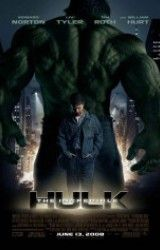 http://imgs24.com/i/Hulk-175130941-main.th.jpg