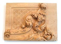Carved-Wood-detail6.jpg 750×550 pixels