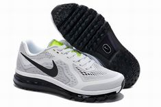 pretty nice 8bd05 d3f0b Buy Shop Nike Air Max 2014 Online White Pure Platinum Wolf Grey Black  Discount from Reliable Shop Nike Air Max 2014 Online White Pure Platinum  Wolf Grey ...