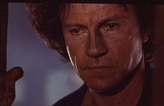 Harvey Keitel - The Piano Movie Tv, Faces, Inspire, Actors, Film, Celebrities, People, Inspiration, Biblical Inspiration