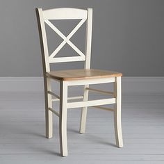 Buy Cream John Lewis Clayton Dining Chair  Cream from our Dining Chairs  range at John Lewis  Free Delivery on orders overBuy John Lewis Enza Dining Chair Online at johnlewis com   For the  . Seat Pads For Dining Chairs John Lewis. Home Design Ideas