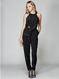 9a0ec8f1e984 18 Best Pant Jumpsuit images