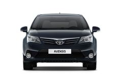 Toyota Avensis Toyota Avensis, Car, Vehicles, Automobile, Autos, Cars, Vehicle, Tools