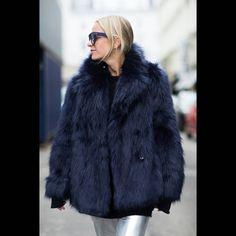 Manteau femme hiver leclerc