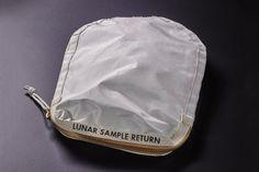 소더비 이베이 아폴로 11호 경매 2017 Sothebys eBay Apollo 11 Neil Armstrong Space Exploration Auction - 40168