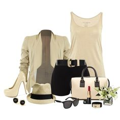 Challange Item contest, created by michellesweet74 on Polyvore