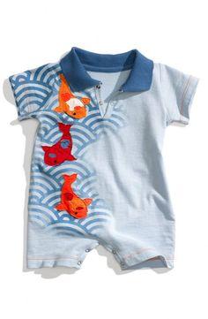 b05fe5d4542 35 Best Little Fish images