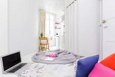 MY AIRBNB LIST // PARIS  10 квартир в Париже | Sweet home