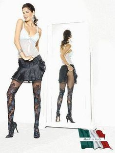 Grisi-Tania-Moda-Ince-Kulotlu-Corap__38460923_0.jpg (328×438)