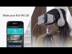 AltspaceVR - free calls in VR - Android Apps on Google Play