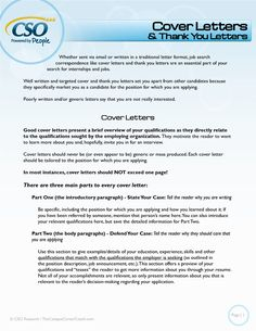 Covering letter help!! Please let me know what you think of it. Many thanks.?