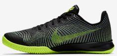 Nike Men's Kobe Mentality 2 Shoes for $50  free shipping #LavaHot http://www.lavahotdeals.com/us/cheap/nike-mens-kobe-mentality-2-shoes-50-free/164118?utm_source=pinterest&utm_medium=rss&utm_campaign=at_lavahotdealsus