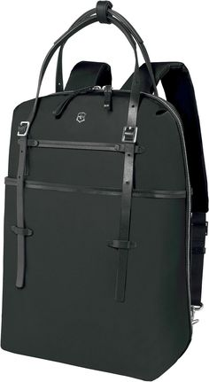 Wearable Ultra Slim Laptop Sleeve / Backpack | Coats, .tyxgb76aj ...