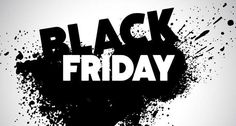 How is 2016 Black Friday weekend a big event for retailers and shoppers | KnowBand
