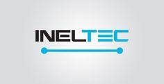 A Ineltec é uma empresa de tecnologia e equipamentos de segurança, com mais de 20 anos de tradição. Hoje, a Ineltec conta com grande capacidade de TI e oferece soluções de softwares sob medida.