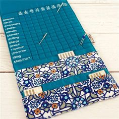 Easy 100 sewing hacks projects are offered on our internet site. Take a look and you wont be sorry you did. Sewing Tools, Sewing Hacks, Sewing Tutorials, Learn Sewing, Sewing Kit, Sewing Ideas, Sewing Crafts, Sewing Patterns Free, Free Sewing