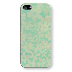 Custom cases for iPhone 5, iPhone 4, iPad, iPad mini, iPod Touch & Samsung | Casetagram