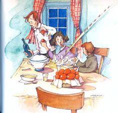 Οι Μικροί Επιστήμονες στο Νηπιαγωγείο...: Πασχαλινές διακοπές και μια ιστορία για την κάθε μέρα που περνά Diy Easter Cards, Books To Read, Reading Books, Princess Zelda, Education, Blog, Fictional Characters, Jesus Crucifixion, Blogging