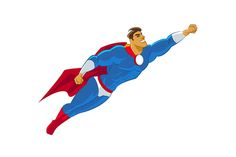 Find superhero stock images in HD and millions of other royalty-free stock photos, illustrations and vectors in the Shutterstock collection. Thousands of new, high-quality pictures added every day. Superhero Images, Working Blue, Dark Fantasy Art, Cool Posters, Royalty Free Photos, Disney Characters, Fictional Characters, Drawings, Superman Stuff