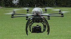 Drone Kanunu Çıkıyor http://www.Teknolojik.Net/drone-kanunu-cikiyor/detay