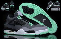 Pin by EVA on NIKEZOOM SHOES | Pinterest | Nike air jordan 11, Jordan 11  and Nike air jordans