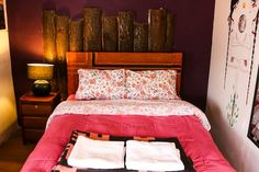 B & B Sacred Valley Pacacalle - Bed and breakfasts for Rent in Urubamba, Cusco, Peru