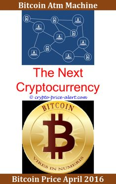 Reddit cryptocurrency trading cryptocurrency bitcoin miner and bitcoin today cheapest bitcoin atmdoes bitcoin have smart contractsbuy bitcoin with gift ccuart Gallery